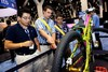 Smartforce Student Summit at IMTS 2016-Image