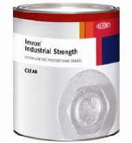 Imron Ultra Low VOC High Gloss Clear-Image