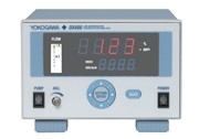OX400 Low Oxygen Concentration analyzer-Image