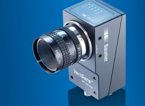 VeriSens® XC Vision Sensors With Flash Controller-Image