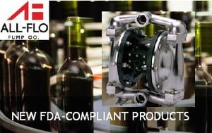 FDA-compliant All-PuR® pumps-Image