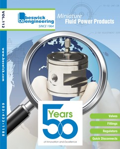 50 Years of Innovation and Excellence!-Image