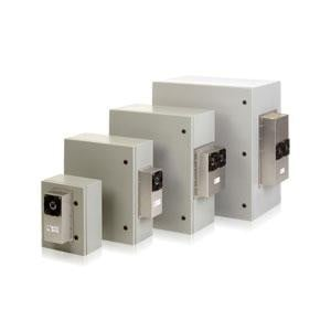 Protector™ Air Conditioned Electronic Enclosures-Image