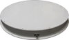 Low-Profile In-Building DAS Antenna 0.15-2.7GHz-Image