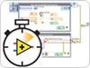 LabVIEW Real-Time Module-Image