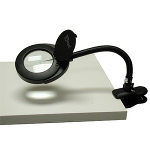 All-Spec Illuminated Magnifiers!-Image