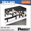 Panduit Quick-Build Harness Board System-Image