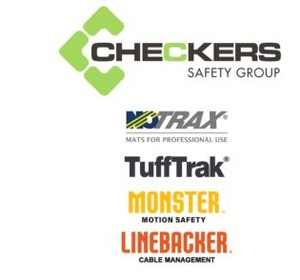 Checkers is Changing! -Image