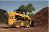 Safety Precautions for CAT Machines-Image
