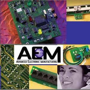 Printed Circuit Board (PCB) Layout and Design-Image