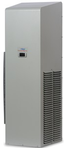 15,000 BTUH Enclosure Air Conditioner -Image