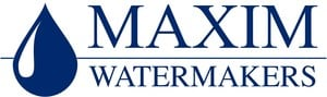 Maxim Evaporators is now Maxim Watermakers-Image