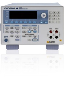 GS610 Source Measure Unit-Image