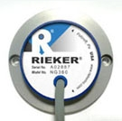 Full 0 to 360 degree range inclinometer-Image
