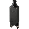 Single pole miniaturized aircraft simulator switch-Image