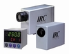 IR-CA High-speed Compact Radiation Thermometers-Image