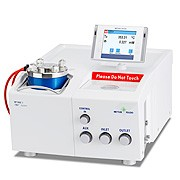 High Pressure Differential Scanning Calorimeter-Image