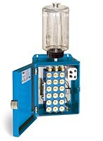 "PurgeX ""Ready to Go"" Lubrication Systems -Image"