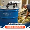 Filter out chips with EXAIR's Chip Trapper-Image