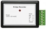 Bridge Amplifiers-Image
