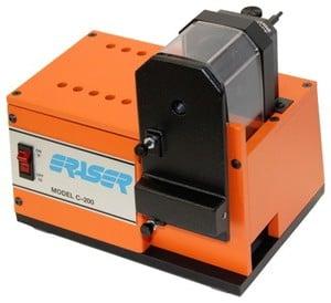 Eraser c200 automatic wire stripper