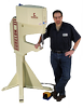 The Surelok III Clinching Machine-Image