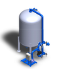Storm/Potable Water & Decontamination Filters-Image