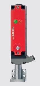 Stand Alone Guard Locking Safety Systems-Image
