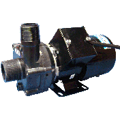 Centrifugal Pump-Image