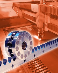 New Universal Rack Roller Pinion System from Nexen-Image