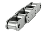Welded Steel Chain-Rugged, Reliable Performance-Image