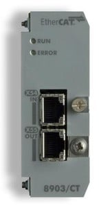 AC890/AC890PX adds EtherCAT for more flexibility!-Image