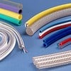 Hot Bond® - Thermally Bonded Tubing-Image