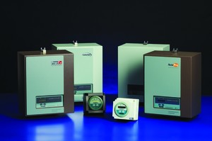 Save Energy Now with Control Instruments Products-Image