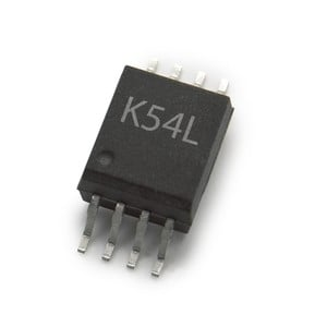 ACPL-K54L Low Power Digital Optocoupler-Image