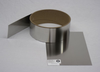 Co-NETIC® AA Perfection Annealed Foil-Image