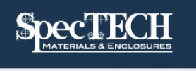 SpecTECH Materials & Enclosures Education Program-Image