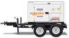 Power Problems Solved with Generator Rentals-Image