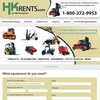 HKRents.com Streamlines Machinery Rentals-Image