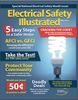 This electrical safety info could save a life-Image