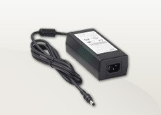 CyPower has External AC/DC Power Supplies-Image
