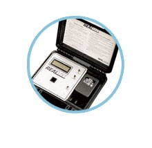 The Real UV254 'P' Series Portable Field Meters-Image