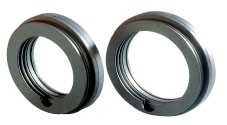 Labyrinth Oil Seals vs Ordinary Lip Seals -Image