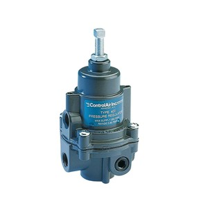 General Service Air Pressure Regulator -Image