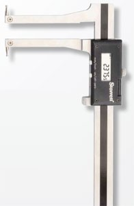 5006 Electronic Groove Caliper-Image