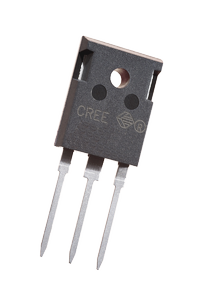 Drop-in SiC diodes for PFC boost diodes-Image