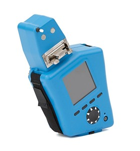 Handheld Infrared Oil Analyzer -Image