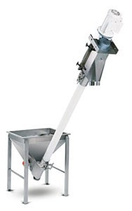 How to Move Difficult-to-Handle Bulk Solids-Image