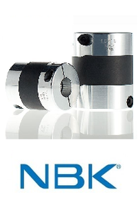 Anti-Vibration Couplings-Image