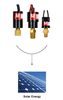 Wasco for Solar Energy-Image